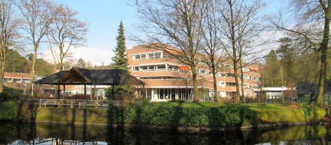 Zonnehuis Doorn